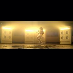 .@Zendaya Zswagger | Leave it all on the floor...#REPLAY