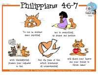 great site for free bible verse printables