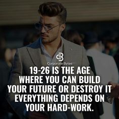 Boss Quotes, Strong Quotes, Attitude Quotes, Life Quotes, Millionaire Lifestyle, Millionaire Quotes, Determination Quotes, Motivational Quotes, Inspirational Quotes