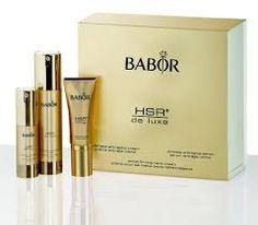 babor doctor tc ultrasonic skin activator set
