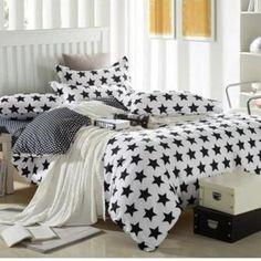 ราคาถูกที่สุด พร้อมส่งทันที Zhong Naชุดผ้าปูที่นอนและปลอกหมอน 6 ฟุต 5 ชิ้น ผ้านวม รุ่น SF15-006 ปลอดภัย มีมาตรฐาน ได้รับการรับรอง