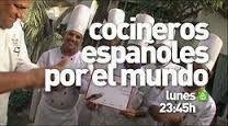cocineros españoles por el mundo - Cerca amb Google