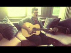 """▶ Noah Cover of """"Ho Hey"""" by The Lumineers - YouTube"""