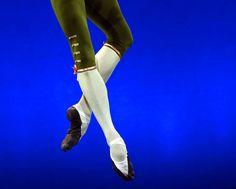 Ballet - Hledat Googlem