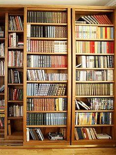 Imago e http://www.design-decor-staging.com/blog/wp-content/uploads/2010/11/wooden-shelves-solid-wood-bookshelves-custom-bookcases.gif a Google relata