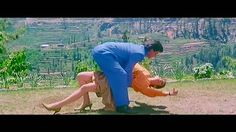 Aisi Deewangi Dekhi Nahi Kahi - Deewana (720p HD Song) Hindi Movie Song, Movie Songs, Hindi Movies, Latest Bollywood Songs, Download Video, World, Videos, Music, Youtube