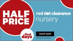 Shop online for fashion, beauty, toys, homeware and electrical....