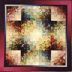 http://www.bing.com/images/search?q=watercolor quilts