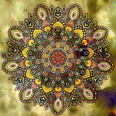 edbcb13f933caf0be448f3aedaa4bb8c.jpg 504×504 pixels