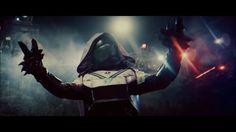 Destiny 2 - Dance off Trailer!
