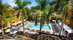 Bellasera Resort Naples Drawing its spirit and inspiration from the villages of Tuscany, Bellasera Resort in Naples is located at the gateway to 5th Avenue South, famous for its galleries, boutiques, and restaurants.