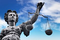 Practicing law in the age of cloudcomputing