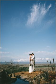 Photo: Brightgirl Photography South Africa, Mountain, Weddings, Couple Photos, Photography, Fotografie, Bodas, Photograph, Hochzeit
