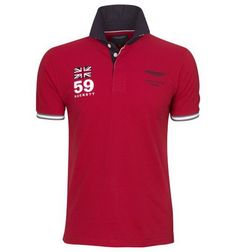 d7894383810804 Fashion Wear, Mens Fashion, Red Shop, Outlet Uk, Summer Outfits, Summer  Clothes, Cheap Ralph Lauren Polo, Racing, My T Shirt
