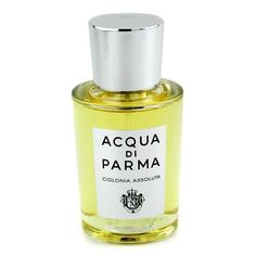 Acqua Di Parma Colonia Assoluta Eau de Cologne Spray This is a chic, authentic elegance fragrance Inspired from the classic Colonia Fresh, warm & sensual Parma, Cologne Spray, Men's Cologne, Unisex, Edc, Bath And Body, The Balm, Perfume Bottles, Products
