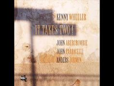 Love Theme from Spartacus - Kenny Wheeler It Takes Two, Jaz Z, Spartacus, Art Music, Take That, Youtube, Youtubers, Youtube Movies
