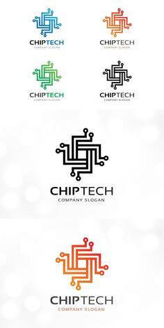 medical technology logo - Information Technology Technology Posters, Technology Hacks, Technology Wallpaper, Technology Background, Technology Design, Medical Technology, Computer Technology, Energy Technology, Educational Technology