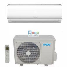 SEER: 6,1 SCOP: 4,0 Jótállási idő: 60 hónap* Extra szűrő Fűtés téli időszakban Turbó üzemmód Időzítő (programozható) Alacsony hűtőközeg érzékelés Automatikus újraindulás Vezeték nélküli távirányító Gyors és könnyű üzembe helyezés Energiatakarékos működés Csendes működés Alacsony hűtőközeg érzékelés 1W készenléti üzemmód 12 fokozatú ventilátor Turbo mód Timer Néma üzemmód R32 Inverter Nagy sűrűségű szűrő 2 irányú légterelés. Bruttó ár: 156 210 Ft Budapest, Home Appliances, Minden, Fan, House Appliances, Appliances, Hand Fan, Fans