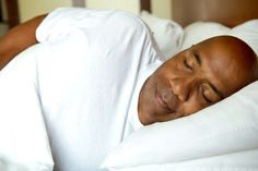 13 Secrets to Better Sleep Doctors Want You to Know
