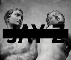 Jay-Z Album Cover: Unveiled