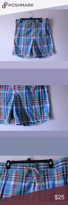 b1719c74278 Halter Underwire Bikini Top and High Waist Bottom.Swimwear bikinis.Women s  swimsuits.Mix and match.Hi-waisted.Bathing suits.Separates