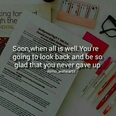Waiting for that dayyy Study Motivation Quotes, Study Quotes, Self Quotes, Student Motivation, College Motivation, Life Quotes, Boss Quotes, Powerful Motivational Quotes, Positive Quotes