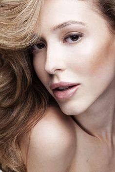 Beauty - 8 Make Up, Artist, Beauty, War Paint, Makeup, Hairstyle, Maquillaje, Cosmetology, Bronzer Makeup