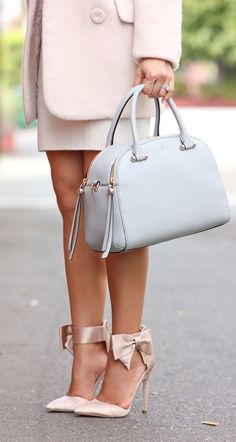 love them pastel pink . they would make beautiful wedding shoes too