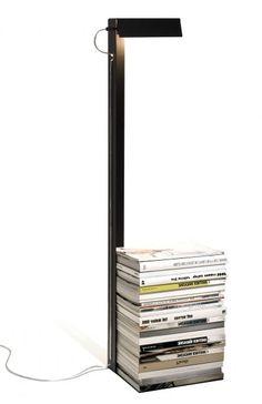 LEFT-OR-RIGHT-BIG-Floor-Lamp16