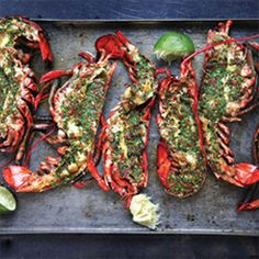 feast of seven fishes;sounds like our family Christmas Eve