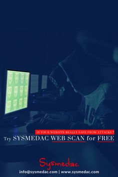 Page not found - Sysmedac