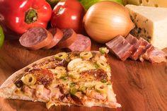 SuperPizzaPan  www.superpizzapan.com.br
