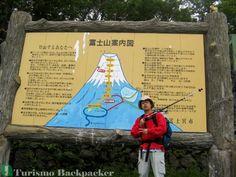Trekking no Monte Fuji  Pt-Br http://turismobackpacker.com/trekking-no-monte-fuji-japao/    English http://turismobackpacker.com/en/trekking-no-monte-fuji-japao/