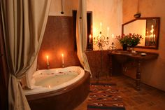 Hotel Panza Verde Photo Gallery - Panza Verde Hotel Antigua Guatemala