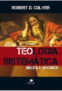 Teologia sistematica pentecostal online dating