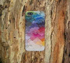 You've Got Mail Case for iPhone 5/5s, iPhone 5C, iPhone 4/4s, and Samsung Galaxy