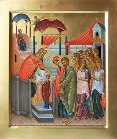 Biblical Art, Kindergarten Lessons, Orthodox Icons, Fresco, Nativity, Scene, Painting, Image, Google