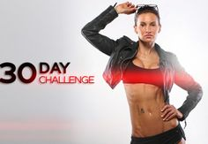 DAY ONE. BodyRock.tv   The Worlds Biggest Home Workout Revolution (COMPLETED ON 1/28/14. VERY HARD. CANT DO THOSE SUPERMAN THINGIES)