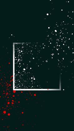 New wallpaper iphone pattern dark 25 Ideas Dark Red Wallpaper, Minimal Wallpaper, Trendy Wallpaper, New Wallpaper, Mobile Wallpaper, Pattern Wallpaper, Wallpaper Backgrounds, Iphone Wallpaper, Apple Wallpaper