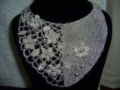 Comprar tejido en hilo de plata - Otros de angelica huaman por 2.396,00 MXN (2016/03/01) en Artelista.com, con gastos de envío y devolución gratuitos a todo el mundo