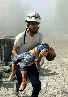 Anybody said anything about terrorism in Europe? Pic from Syria.... https://m.facebook.com/story.php?story_fbid=613005725529468&substory_index=0&id=142052782624767