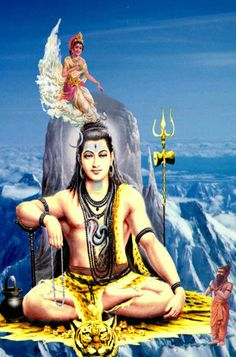 Goddess Ganga,Goddess Kaveri,Indian Goddess Kaveri,Free Download,Tamil God Ganga,Tamilnadu,Free Gallery,Wallpapers,Photos,Images,Stills,Vide...