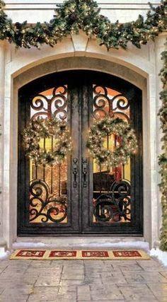 houzz.com: Floors, Windows & Doors Products