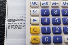 Calculate your disposable earnings by reviewing your pay summary.