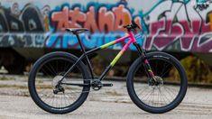 http://www.bikeradar.com/mtb/news/article/all-city-electric-queen-51452/