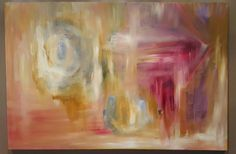Check out this item in my Etsy shop https://www.etsy.com/listing/457231874/abstract-24x36-oil-painting