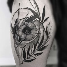 Frank-Carrilho-tattoos_14 Plus