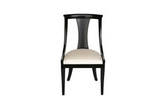 Carlyle Dining Chair