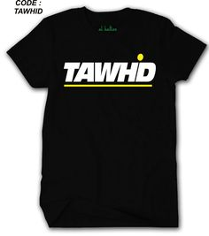 Super t-shirt men outfit simple Ideas Design Kaos, Tee Design, Cool T Shirts, Casual Shirts, T Shart, T Shirt Painting, Pinterest Fashion, Printed Shirts, Muslim
