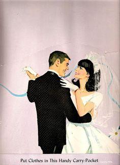 Wedding PD - crazycarol - Picasa Web Albums